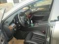 奔驰 CLS级 2012款 CLS300 CGI 3.5 自动