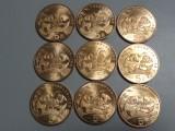 青岛回收纪念币 青岛收购连体钞 青岛回收老钱币价格