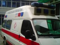 救护车出租佛山市医院:,乐从医院:南海医院救护车出租