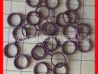 来图来样定制各种氟橡胶密封件 棕色氟胶产