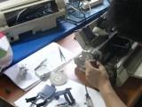 淳安打印机维修一体机维修加墨加粉上门服务