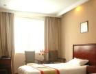 公寓酒店 长租短租都可以的 拎包入住无线上网