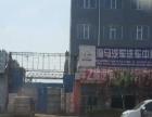 站前北路 仓库 500平米