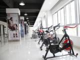 常平舒华健身器材-专销跑步机动感单车体育器材户外路径