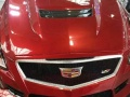 安徽阜阳汽车贴膜改色优势明显变更手续不到2小时