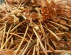 贵阳废铁回收废铜废铝回收电缆电线回收电池回收