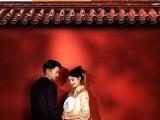 喀什婚紗攝影喀什婚紗照喀什簡愛旅拍新疆攝影塔縣葉城沙漠胡楊林