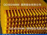 (厂家直销)阳角保护条踢脚线 护墙角 墙护角条阳角防撞可印刷LO