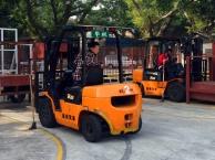 上海叉车电焊电工考证,叉车技能培训,包教包会
