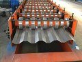 厂家现货销售1200型号集装箱机器车厢板设备