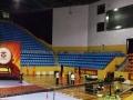 舞台造型策划灯光音响场地布置