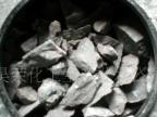 常年供应外贸出口桶装电石碳化钙