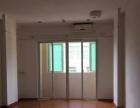 免费放盘 工业东新时代大厦电梯中层 也可当公寓出租