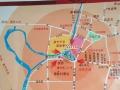 还珠大道老县政府旧址 商业街卖场 30平米