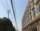 仪征周边 扬州西郊新集镇栖凤街20 厂房 6500平米