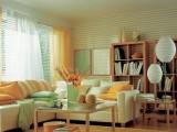 家居软装设计之软装设计关键点是
