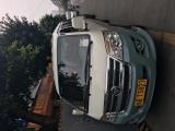 彭州市14座金杯车带司机出租