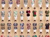 2018夏季新款男式短袖T恤韩版青少年圆领套头全国发货