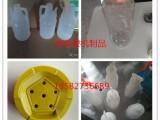 自动出成品农药瓶吹瓶机高产量吹瓶机1000瓶/时沧州吹瓶机