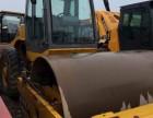 精品徐工22吨26吨压路机多台/二手压路机交易市场