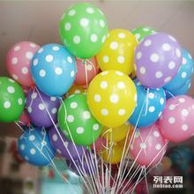 北京朝阳区氢气球卡通造型氢气球批发13681285581