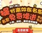 实验附近初中语文补习学习文言文的方法