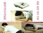 济南市第二人民医院哪里有卖眼科视网膜脱落手术后躺着趴睡枕