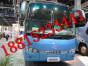 杭州到南通直达汽车客车票价查询18815233441大巴时刻