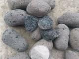 安徽陶粒,安徽紫金陶粒厂,安徽陶粒价格