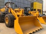 吉林二手20吨振动压路机22吨压路机型号齐全