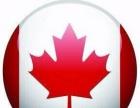 海外生子加拿大海外生子