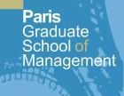 攻读MBA时,学位证和结业证哪个更有含金量?