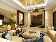 武汉新房装修哪家好 华上设计毛坯房装修 婚房装修更实惠