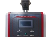 LB-KZL口罩呼吸阻力檢測儀