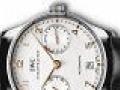 南阳手表回收,上门回收欧米茄、浪琴等名表