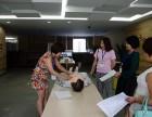 成都育婴师培训班在哪里培训才放心 成都育婴师证书真假