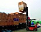 江夏物流公司,货运公司,搬家公司,行李电器托运,免费取货