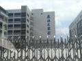 龙东新出原房东花园式厂房单层面积1800 可分租