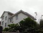 樱特莱独栋别墅租 精装6房4厅4卫 4万5/月 400平花园