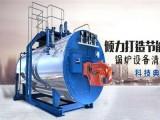 三亚卧式热水锅炉 蒸汽锅炉除水垢清洗剂,凝汽器清洗酸洗,抽油