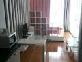 朝阳居小区单身公寓出租,每月800