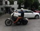 上海出租三轮摩托车大型会务接待 上海出租三轮摩托车商务租车