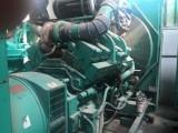 黄山市卡特发电机回收-今日报价-联系方式