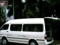 跑各地州金杯车面包车130小货车拉货机场接送货