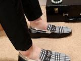 偷偷给大家介绍广州高仿男鞋一手货源,精仿的一般多少钱左右