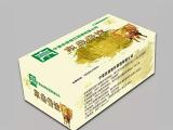 贺兰盒抽纸定制|【荐】价位合理的银川盒抽纸