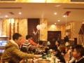重庆同学聚会班级活动去哪里玩好
