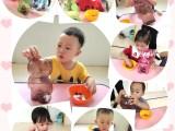 乐可多早教式早托中心 1.5个月-4岁 全日制宝宝托班