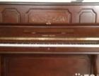 教学钢琴韩国进口二手钢琴英昌三益,家用琴雅马哈卡哇伊台台批发价