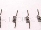 【价钱公道】110V灯丝 高品质灯丝 义乌灯丝